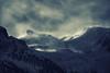 snowstorm (Kati471) Tags: snowstorm schneesturm österreich austria mountains storm sturm