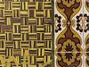Azulejos portugueses (Panthea616) Tags: 7dwf crazytuesdaytheme filltheframe rellenaelencuadre azulejos