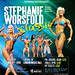 StephanieWorsfoldClassic_Poster_2018