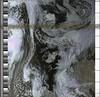 data_109036_2018-04-08T15-28-52-HVC (csete) Tags: weather satellite noaa apt airspy satnogs