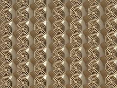 Tourist Beehive (Doug.King) Tags: hotel architecture baghdad iraq facade geometric hexagon