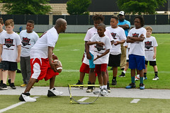 """2018-tdddf-football-camp (118) • <a style=""""font-size:0.8em;"""" href=""""http://www.flickr.com/photos/158886553@N02/40615582340/"""" target=""""_blank"""">View on Flickr</a>"""