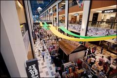 180529 Publika Wesak 15 (Haris Abdul Rahman) Tags: solarisdutamas publika ramadhan2018 bazaar shopping harisrahmancom harisabdulrahman fotobyhariscom leica leicacl supervarioelmartl1123135451123asph kualalumpur wilayahpersekutuankualalumpur malaysia