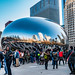 """2018-03-17-Chicago Samstag • <a style=""""font-size:0.8em;"""" href=""""http://www.flickr.com/photos/40097647@N06/40625280154/"""" target=""""_blank"""">View on Flickr</a>"""