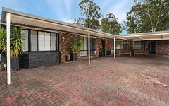 15 Blacksmith Street, Greenfield Park NSW