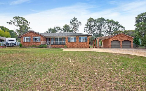 151 Cobbitty Road, Cobbitty NSW