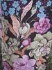 034a Floral Border (QQ5XCZAU6OKQMU7MCICHIN4N3X) Tags: leonaedmiston australiandesigner frocks leonaedmistonfrocks 2010 lookbook