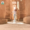 """Karnak Temple - Two Days Tours from Hurghada to Luxor - Egypt Tours Portal (""""A Trip To Remember"""") Tags: toursfromhurghada hurghada excursions hurghadadaytours hurghadatours hurghadatoluxor hurghadaholidays hurghadavacations"""