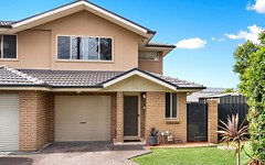 2 / 207-209 OLD PROSPECT RD, Greystanes NSW