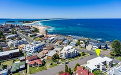 9/105 Ocean Parade, Blue Bay NSW