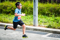 VDSC04330 (Habitat for Humanity Hong Kong) Tags: race runway hk 2018