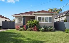 38 Rowland Street, Revesby NSW