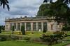 lyme 006 (royaltyfreephotos) Tags: pride prejudice mr darcy lyme park historic house