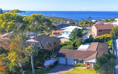 17 Emerald Close, Caves Beach NSW