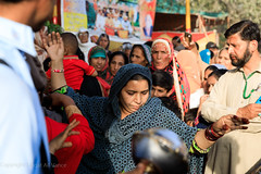 0F1A4285 (Liaqat Ali Vance) Tags: portrait woman women people dhamaal shrine madhu lal hussain lahore google punjab pakistan liaqat ali vance photography