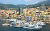Monaco Harbour (M McBey) Tags: monacco france principality harbour yachts wealth
