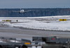 060 (Koto Palych) Tags: самолет авиация аэропорт споттинг полет домодедово aircraft aviation airport spotting flight domodedovo