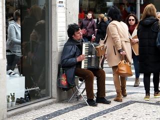 Porto Street Life