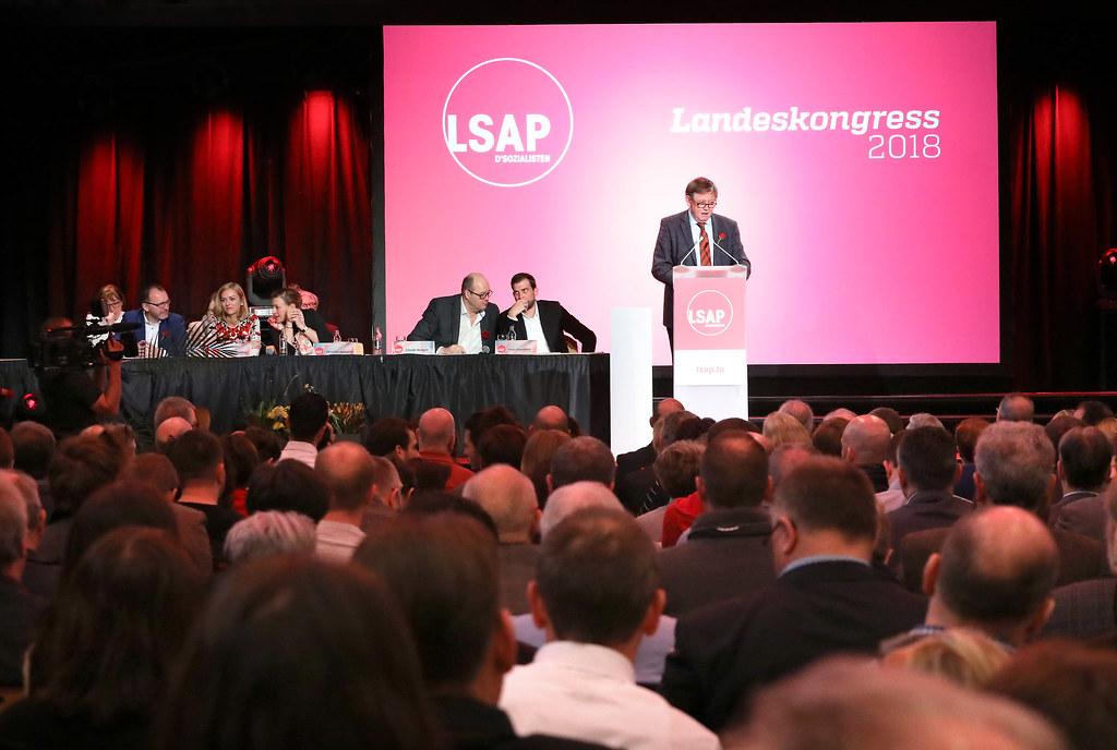 LSAP_Landeskongress_Strassen_2018__0412