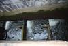 the fish ladder (n.a.) Tags: ballard locks seattle wa us salmon stairs fish ladder steps water