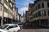 Altstätten (SG) (Toni_V) Tags: m2407040 rangefinder digitalrangefinder messsucher leicam leica mp typ240 type240 35lux 35mmf14asphfle summiluxm hiking wanderung altstätten stgallen rheintalerhöhenweg rüthiheerbrugg altstadt switzerland schweiz suisse svizzera svizra europe ©toniv 2018 180330 karfreitag