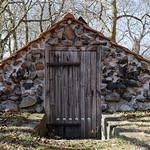 Gebäude auf der Pfaueninsel thumbnail