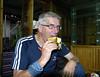 IMG_2579 (neil grandison) Tags: china neil shangrila yunnan bananas family fruit 香格里拉