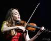CUR_6535 copie (jeanfrancoislaforge) Tags: amylee amy lee violon violonist spectacle scène show performer artist musician nikon d850