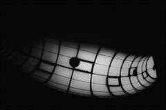 (⨀) Tags: theotherside universe 76 lightamoeba