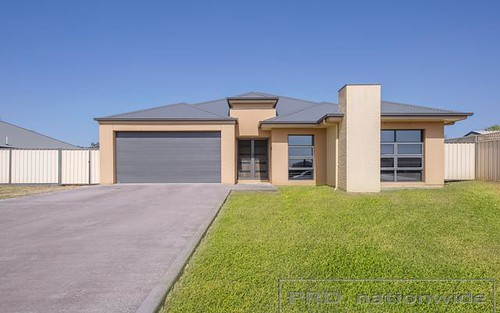 63 Radford St, Cliftleigh NSW