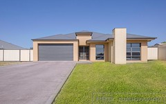 63 Radford St, Cliftleigh NSW