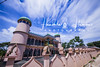 C1_104244-xx (HamimCHOWDHURY  [Read my profile before you fol) Tags: hamimchowdhury eos canon red green blue black orange yellow pink framebangladesh dhaka bangladesh dslr gitzo3541ltripod novoflex nqballhead bw hoya hddc1 sep2013 mosque talimpur borolikha moulovibazar biyanibazarsylhet