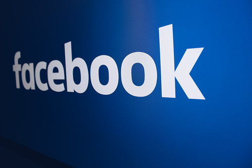 facebook by Book Catalog, on Flickr