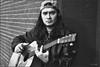 Vince Bone (Images by A.J.) Tags: vince bone absentminded professors amp pittsburgh pennsylvania westmoreland band rock guitar singer vocalist