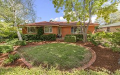 8 Halford Crescent, Page ACT