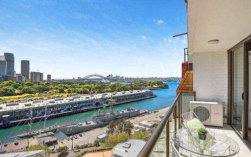 166/71 Victoria St, Potts Point NSW 2011