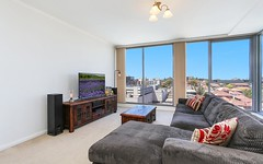 1207/80 Ebley Street, Bondi Junction NSW
