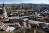 Melk Town (veit.schiffmann) Tags: a7m3 sony ilce7m3 a7iii cy zeiss planar