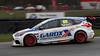 BTCC 2018_Testing_Brands_057 (andys1616) Tags: btcc dunlop msa british touringcar championship preseason testday brandshatch kent march 2018