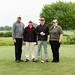 GolfTournament2018-126