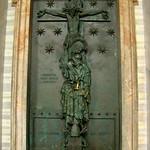 Basilica di San Giovanni in Laterano thumbnail