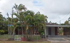 1 Taylor Street, West Mackay QLD