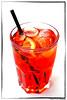 180401_052_Italie_Nago-Torbole (Patrick Decorte) Tags: lacdegarde italie voyage bar verre alcool apéro apéritif boisson apérolspritz nagotorbole