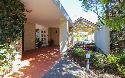 3 Monteve Crescent, Robin Hill NSW 2795