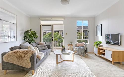 100/2-18 Buchanan Street, Balmain NSW