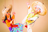 Barely Touching (Thomas Hawk) Tags: baja bajacalifornia cabo cabosanlucas loscabos mexico marionette puppet puppets fav10