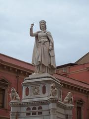 Eleonora (I) (rgrant_97) Tags: sardinia italia italy sardegna oristano