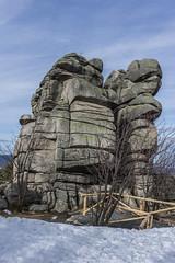 IMG_0385_ (n_kot) Tags: krajobraz karkonosze zima wiosna szklarskaporęba góry landscape landschaft mountains