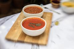 ComidaDaDo-0936 (gleicebueno) Tags: pãºrpura food comidadado rebecaamidei comida comidadeverdade suave