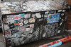 Deo, Sare, Beker, Jetz, Neir, Twazzo, Seko, Above, Dimz, Coz, Pear, Chub, Debut, Zenko, Zb, Prove, Seke (NJphotograffer) Tags: graffiti graff new york city ny nyc deo sare beker jetz neir twazzo seko above dimz coz pear chub debut zenko zb prove seke sticker